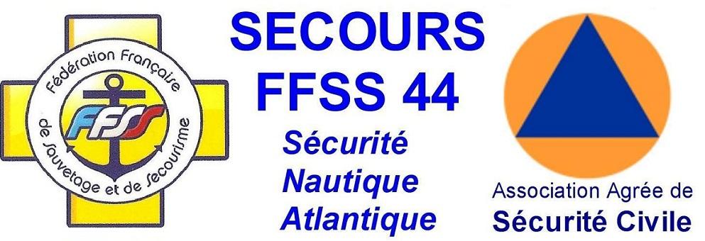 FFSS 0