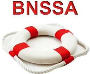 Examen BNSSA