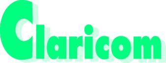 Claricom