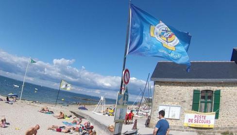 Compresse 2014 ffss 44 sna piriac sur mer plage saint michel 1 mini 2