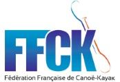 Fédération Française de Canöe-Kayak - FFCK