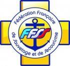 ffss-1-1.jpg