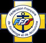 Ffss logo 2010 2