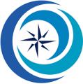 Logo jna