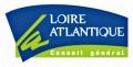 Conseil Général de la Loire-Atlantique