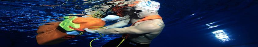 Championnat de France N2 eau plate Tarbes 2015